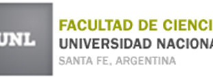 The next CAPFITOGEN workshop will be organized by Facultad de Ciencias Agrarias, Universidad del Litoral, Santa Fe, Argentina