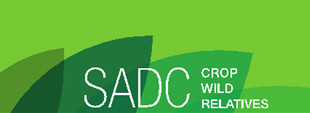 "Proyecto ""Enhancing the link between in situ conservation and use of crop wild relatives (CWR) in the SADC region to underpin regional food security and mitigate predicted adverse impact of climate change"""