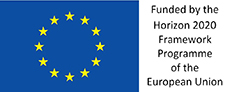 EU Emblem with H2020 text in side box_small